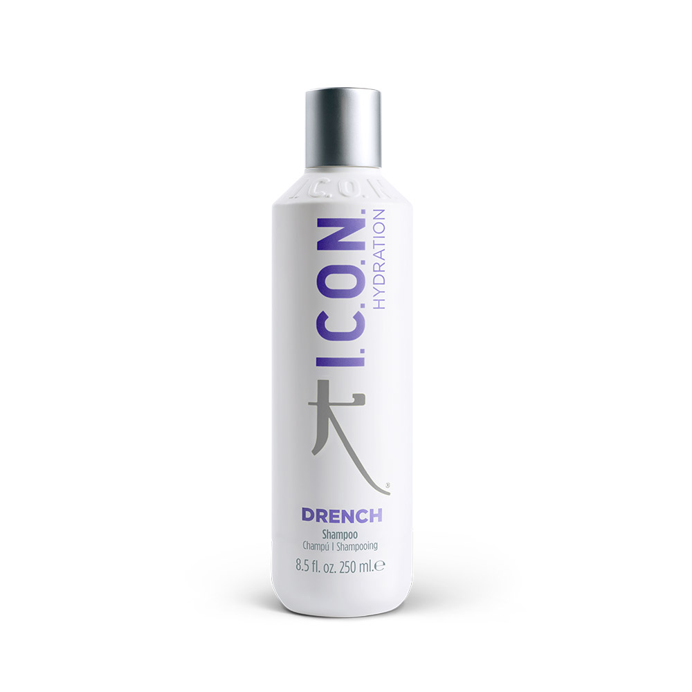 Hydration Drench Shampoo 250 ml