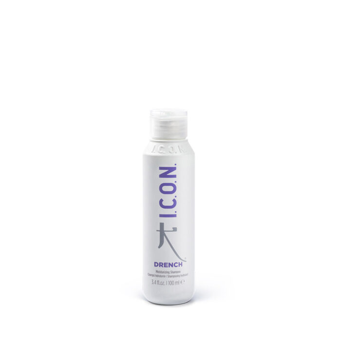 Hydration Drench Shampoo Travel