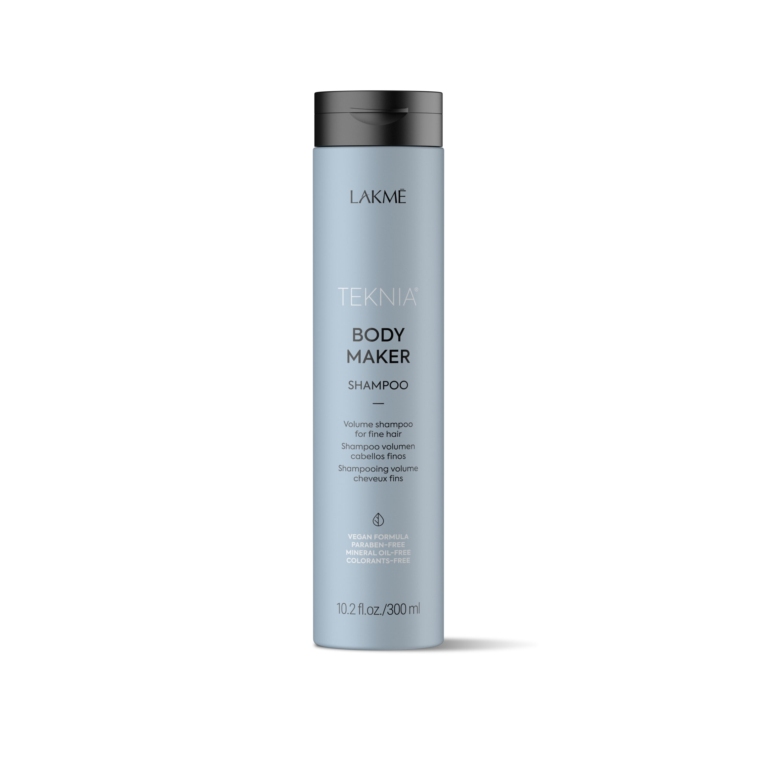 BODY MAKER Shampoo 300 ml