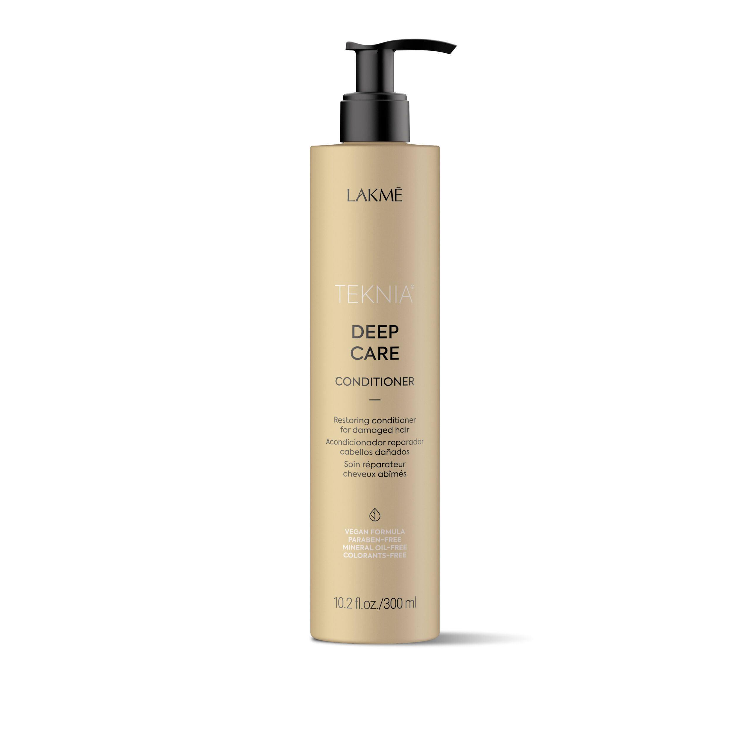 DEEP CARE Conditioner 300 ml