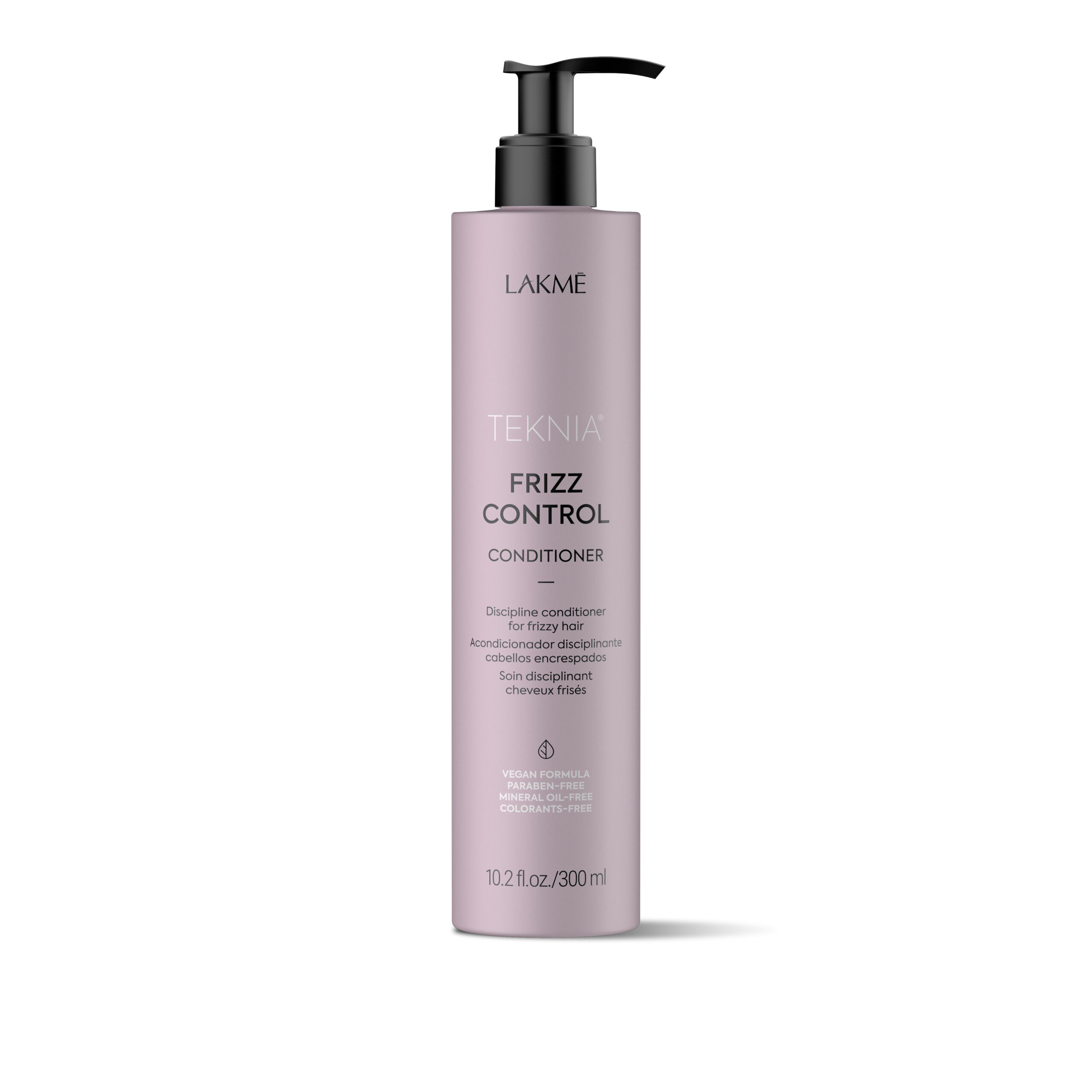 FRIZZ CONTROL Conditioner 300 ml