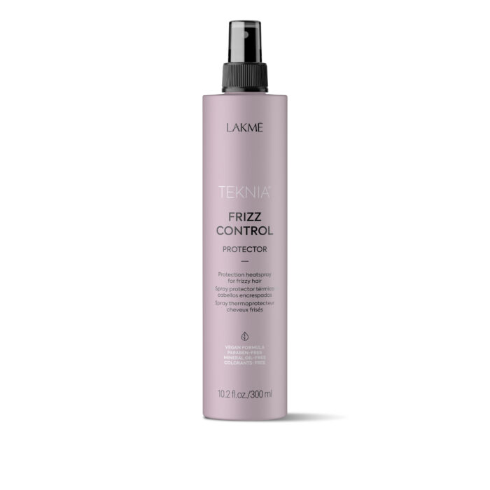 FRIZZ CONTROL Protector 300 ml