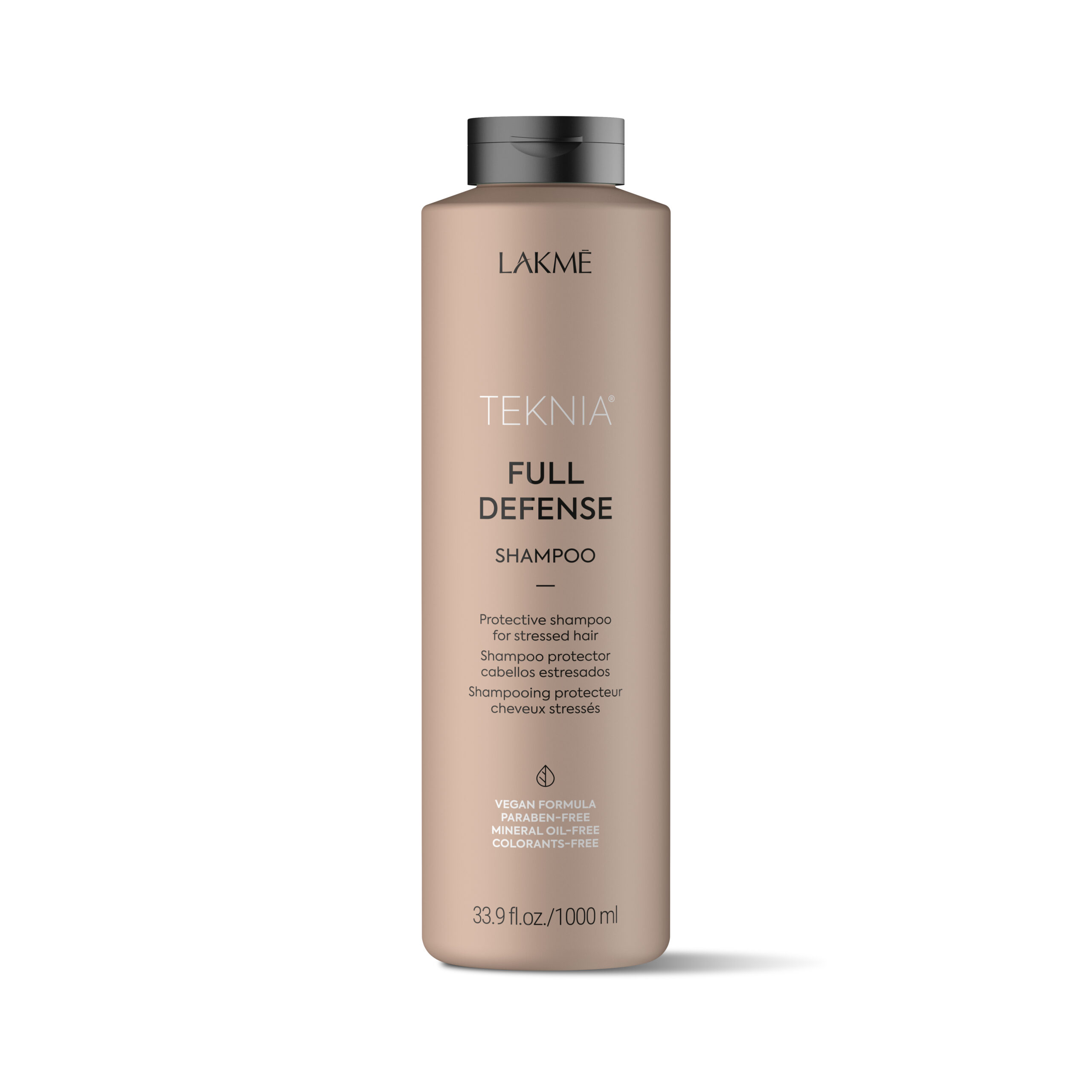 FULL DEFENSE Shampoo 1000 ml