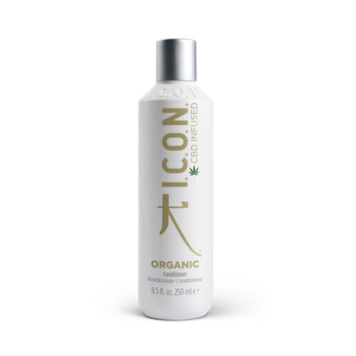ICON OrganicCBD Conditioner